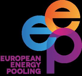 European Energy Pooling